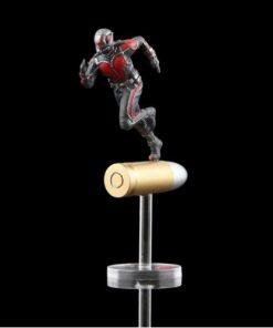 Figura ant-man