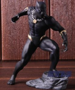 Figura black panther
