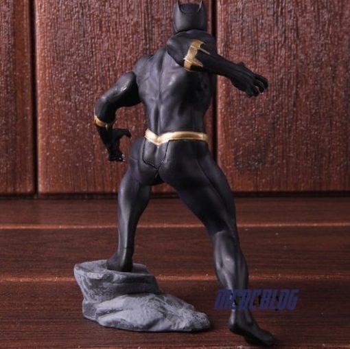 Pantera negra figura
