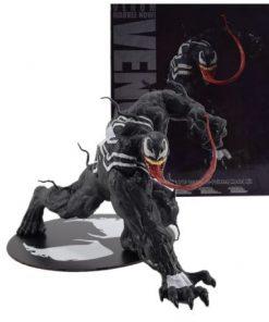 figura venom