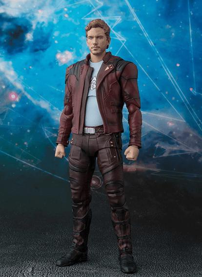 figura star-lord