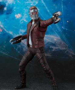 figura starlord