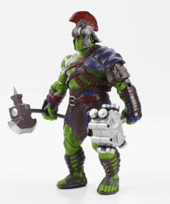 producto hulk ragnarok
